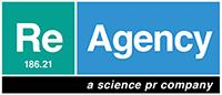 ReAgency Logo